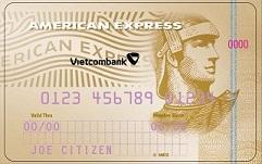 http://vietcombank.com.vn/upload/2016/06/16/Amex%20truyen%20thong%20vang%20hinh%20anh%20moi.jpg