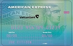 http://vietcombank.com.vn/upload/2016/06/16/Amex%20truyen%20thong%20xanh%20hinh%20anh%20moi.jpg